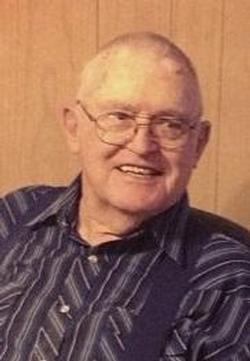 Ray E. Clark
